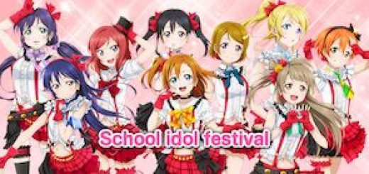 love-live-school-idol-festival-trucchi-ios-android