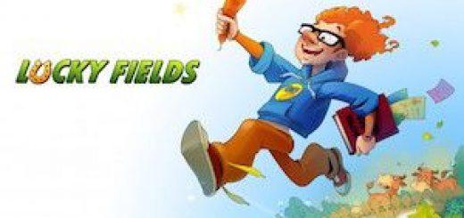 lucky-fields-trucchi-ios-android-oro-diamanti