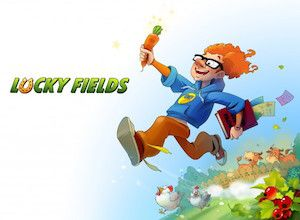 lucky-fields-trucchi-ios-android-oro-diamanti