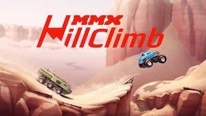 Trucchi MMX Hill Climb – oro gratis!