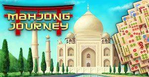 Trucchi Mahjong Journey – diamanti e vite gratis!