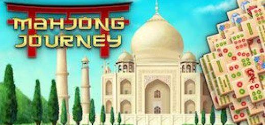 mahjong-journey-trucchi-ios-android-gratis