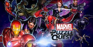 marvel-puzzle-quest-trucchi-cristalli-oro-gratis