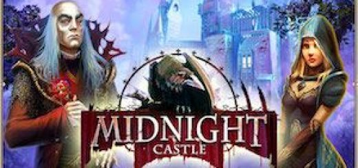 Midnight Castle trucchi gemme monete gratis infinite illimitate