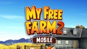 Trucchi My Free Farm 2 – gratis per tutti i dispositivi!