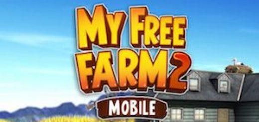 my-free-farm-2-trucchi-monete-e-diamanti