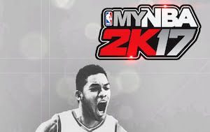 Trucchi My NBA 2K17 – RP, VC e crediti gratis!