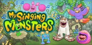 Trucchi My Singing Monsters