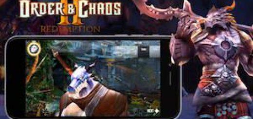 order-chaos-2-redemption-trucchi-rune-oro-gratis