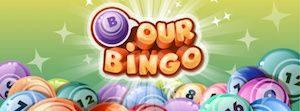 Trucchi Our Bingo – Video Bingo