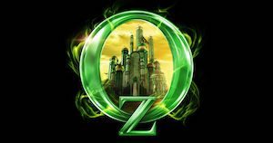 Trucchi Oz Broken Kingdom – smeraldo ed essenza!