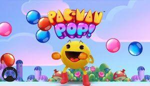 Trucchi PAC-MAN POP – pac monete illimitate