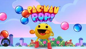 PACMAN POP trucchi monete vite infinite illimitate