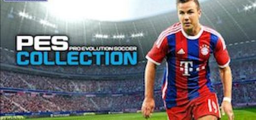 pes-collection-trucchi-ios-android-energia-gratis