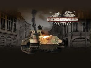 Trucchi PanzerWars – dollari d'oro gratis!