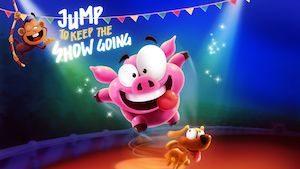 Trucchi Piggy Show – Sblocca i personaggi ora!