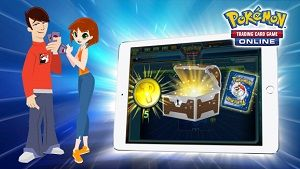 pokemon-tcg-online-trucchi-pass-gratis-ios-android