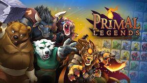 primal-legends-trucchi-cristalli-oro-gratis