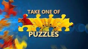 Trucchi Puzzle Magici – sbloccali tutti ora!