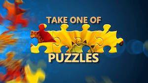 Puzzle Magici trucchi ios android puzzle monete