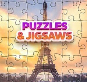 Trucchi Puzzles & Jigsaws – sblocca tutti i puzzle!