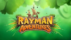 Trucchi Rayman Adventures – iOS/Android