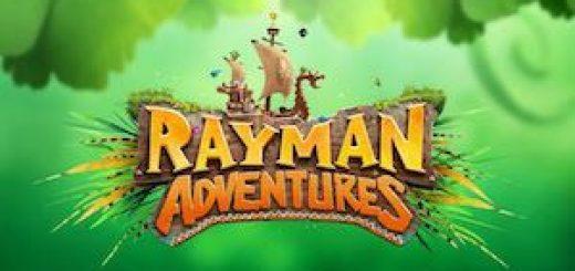 rayman-adventures-trucchi-gemme-gratis-ios-android