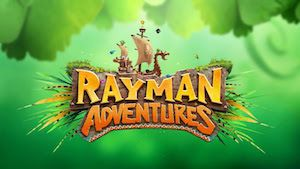 rayman-adventures-trucchi-gemme-gratis-ios-android