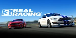 Trucchi Real Racing 3 – soldi e oro gratis!