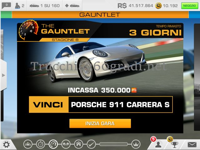 real-racing-3-trucchi-oro-e-soldi-gratis-ios-android