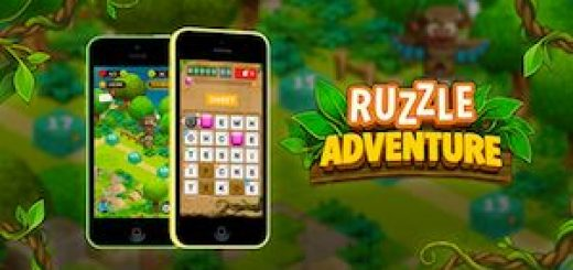 ruzzle-adventure-trucchi-monete-vite-infinite-illimitate
