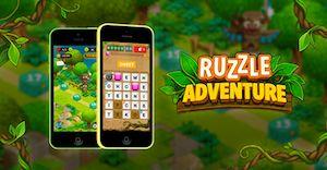 ruzzle-adventure-trucchi-monete-vite-infinite-illimitate