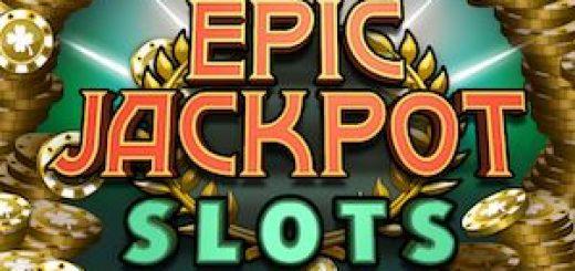 slots-epic-jackpot-slot-machines-trucchi-monete-gratis