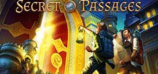 Secret Passages Oggetti Nascosti trucchi monete rubini gratis