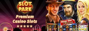 Trucchi Slotpark Slot Gratis Casinò