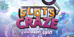 Slots Craze trucchi ios android facebook monete gratis