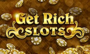 Trucchi Slots GET RICH Slots Machines