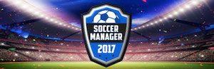 Trucchi Soccer Manager 2017 – crediti e VIP gratis!