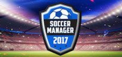 soccer-manager-2017-trucchi-ios-android