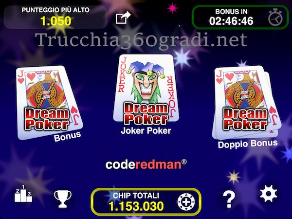 sogno-poker-trucchi-ios-gratis-chips-infinite