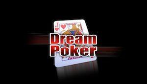 Trucchi Sogno Poker – come avere chips gratuite!