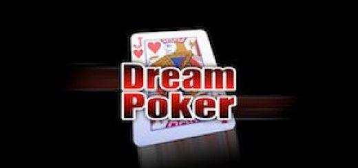 sogno-poker-trucchi-iphone-ipad-ipod-chips-illimitate