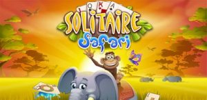 Trucchi Solitaire Safari – monete e vite gratis