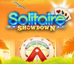 Trucchi Solitaire Showdown – monete e biglietti gratis