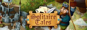 Trucchi Solitaire Tales – soldi, vite e monete!