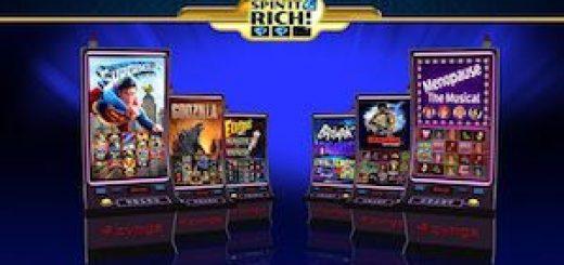 spin-it-rich-trucchi-gratis-monete-infinite-illimitate