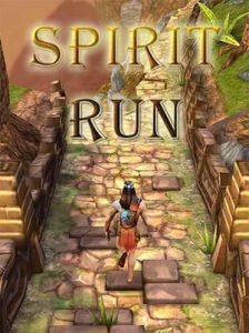 Trucchi Spirit Run – anime e gemme illimitate!