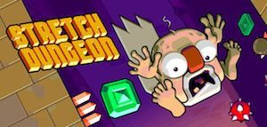 Trucchi Stretch Dungeon – gemme su iOS e Android!