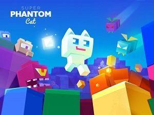Trucchi Super Phantom Cat – sblocca tutto!