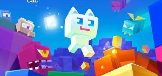 super-phantom-cat-trucchi-aggiornati-ios-android-stelle